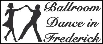 Ballroom Dance In Frederick