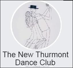 The New Thurmont Dance Club