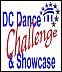 DC DANCE CHALLENGE