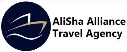 AliSha Alliance Dance Cruises