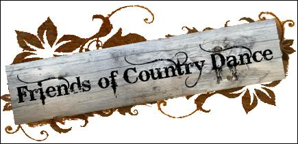 Country & Swing Events, Classes, eMail Posts, Links