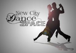 New City Dance Space