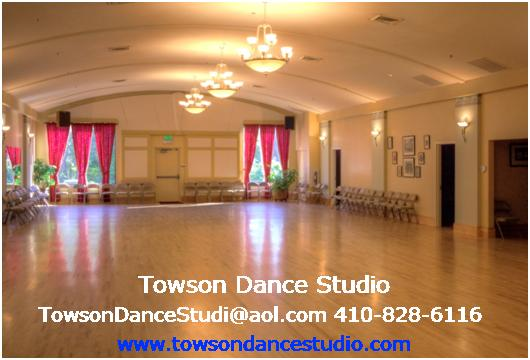 Mid Atlanticdancenet S Event Venue Rent Dance Space