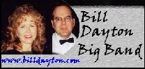 Bill Dayton Big Band