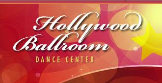 The Hollywood Ballroom, Wedding Receptions, Private Events